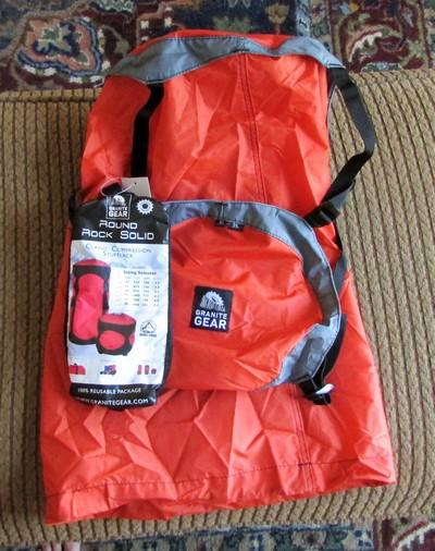 compression bag size 2017 june 30.jpg